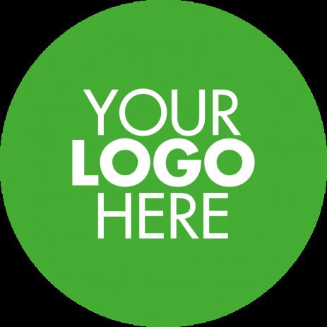 Own Logo Insert