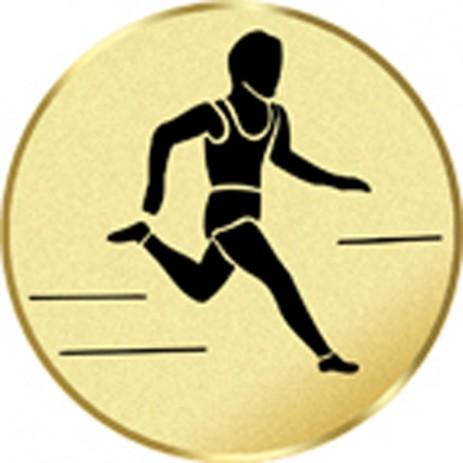 Athletics Male Insert