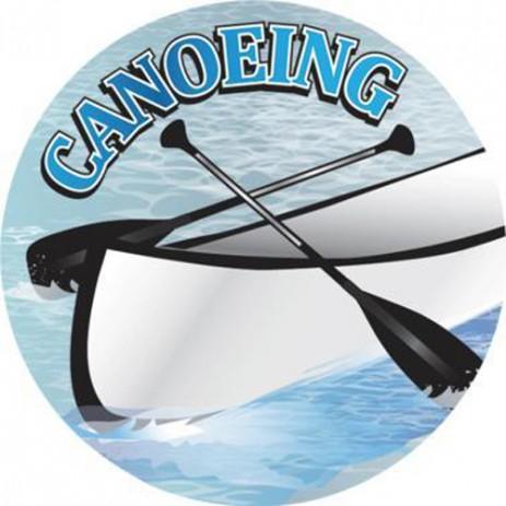 Canoeing Insert