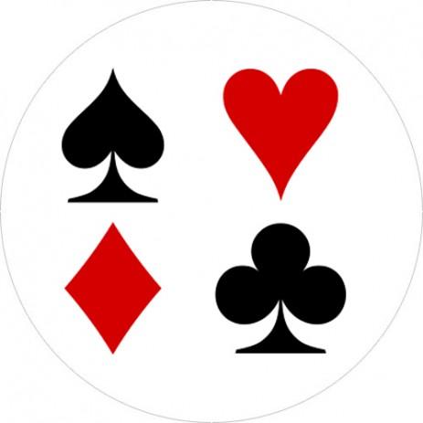 Cards Insert