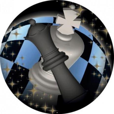 Chess Insert