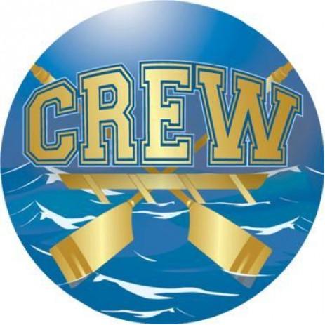Crew Insert