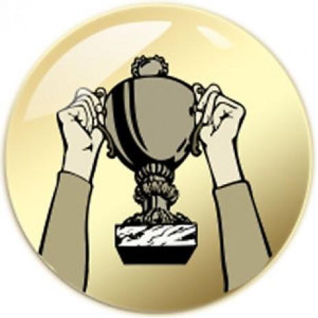 Cup Winner Insert