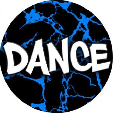 Dance Contemporary Insert