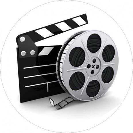 Film Making Insert
