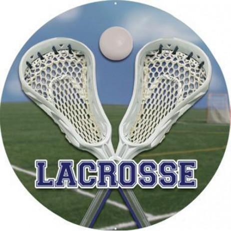 Lacrosse Insert