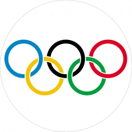 Olympic Insert