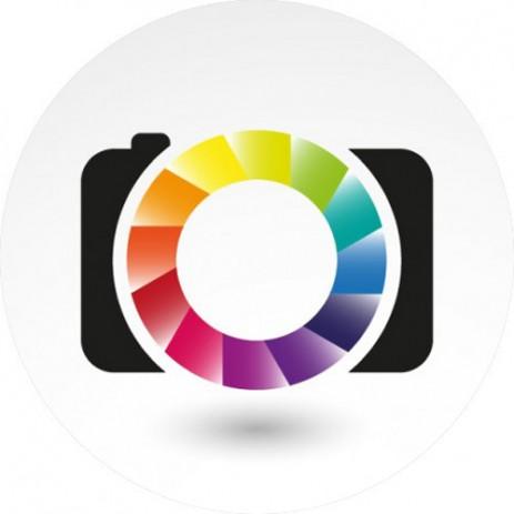 Photography Insert