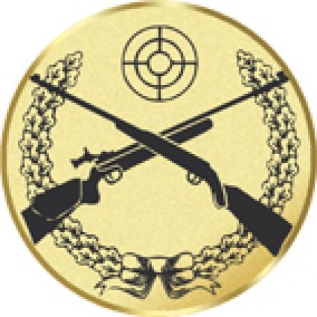 Rifle Shooting Insert