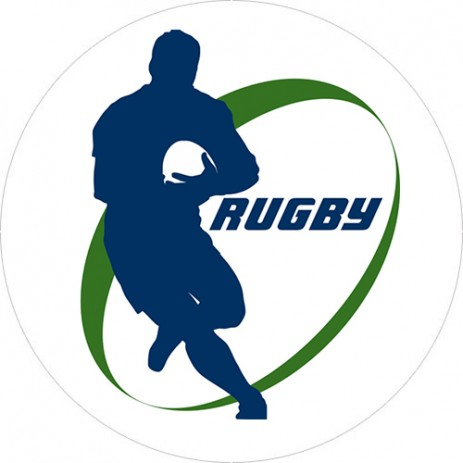 Rugby Insert