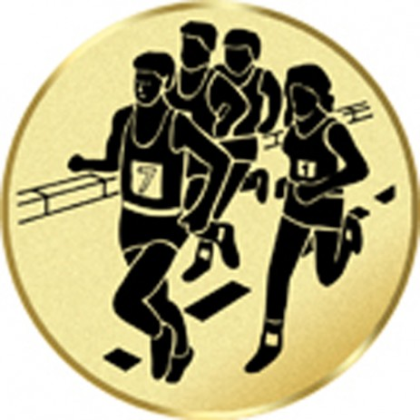 Running Group Insert
