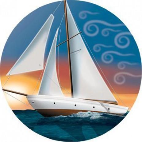 Sailing Insert