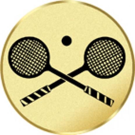 Squash Insert