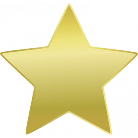 Star Insert