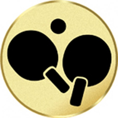 Table Tennis Insert