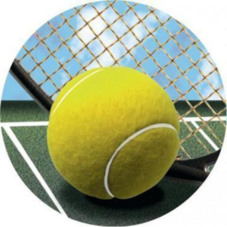 Tennis Insert
