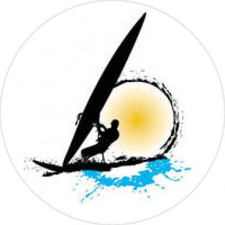 Windsurfing Insert