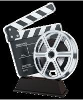 Ostrava Film Trophy