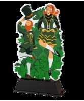 Ostrava Irish Dance Trophy