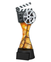 Toronto Film Trophy