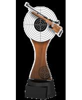 Toronto Rifle Shooting Trophy