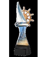 Toronto Sailing Trophy