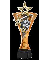 Triple Star Film Trophy