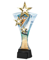 Triple Star Sailing Trophy