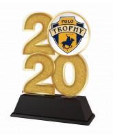 2020 Polo Trophy
