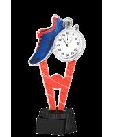 Oxford Athletics Trophy