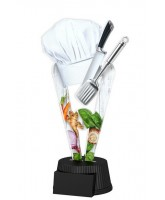 Oxford Cooking Trophy