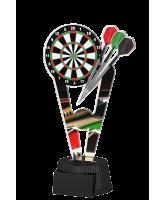 Oxford Darts Trophy