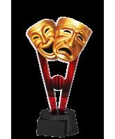 Oxford Drama Trophy