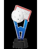Oxford Floorball Trophy