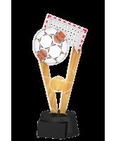 Oxford Futsal Trophy