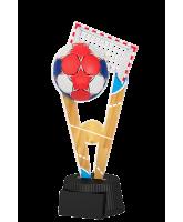 Oxford Handball Trophy