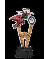 Oxford Motocross Trophy