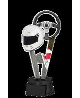 Oxford Motorsports Trophy
