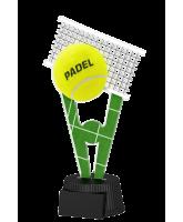 Oxford Padel Trophy