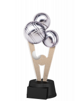 Oxford Pétanque Trophy