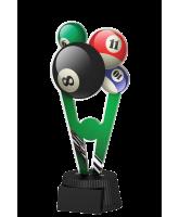 Oxford Pool Trophy