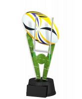Oxford Rugby Trophy
