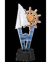 Oxford Sailing Trophy