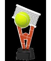 Oxford Tennis Trophy