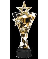 Classic Triple Star Motorsports Trophy