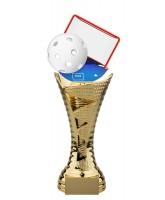 Trieste Floorball Trophy