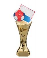 Trieste Futsal Indoor Football Trophy