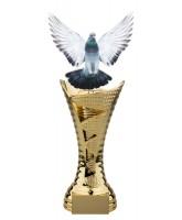 Trieste Pigeon Trophy