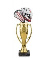 Verona Lacrosse Trophy