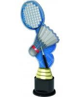 Monaco Badminton Trophy